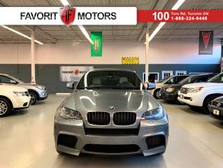 New and Used BMW X6s in Toronto, ON | Carpages ca