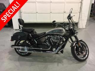 Used 2009 Yamaha XV1700 - No Payments For 1 Year** for sale in Concord, ON