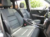 2015 Mercedes-Benz GLK-Class GLK250 | BLUETEC | NO ACCIDENTS| NAVIGATION | PANORAMIC ROOF
