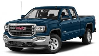 New 2019 GMC Sierra 1500 Limited for sale in Markham, ON