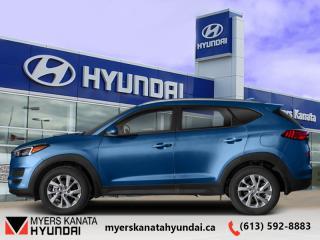 New 2019 Hyundai Tucson 2.4L Preferred AWD w/Trend Pkg  - $181 B/W for sale in Ottawa, ON