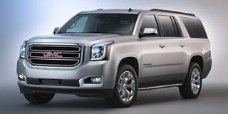 New 2019 GMC Yukon XL Denali for sale in Dauphin, MB