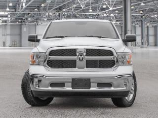 Used 2019 RAM 1500 Classic Express for sale in Concord, ON