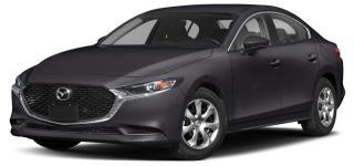 Used 2019 Mazda MAZDA3 GX for sale in Hamilton, ON