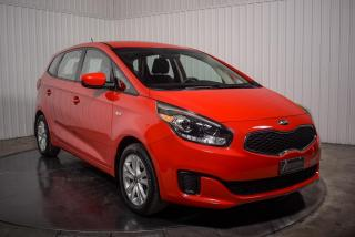 Used 2015 Kia Rondo LX AIR CLIMATISÉ for sale in St-Hubert, QC