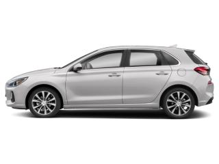 Used 2019 Hyundai Elantra GT Preferred AT  - Android Auto - $78.82 /Wk for sale in Nepean, ON