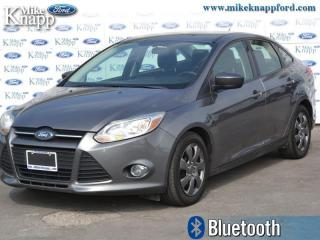 Used 2012 Ford Focus SE  -  Fog Lamps for sale in Welland, ON