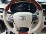 2012 Toyota Sienna LIMITED Photo45