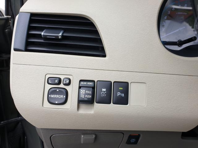 2012 Toyota Sienna LIMITED Photo18