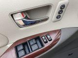 2012 Toyota Sienna LIMITED Photo53