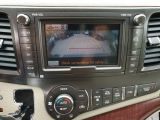 2012 Toyota Sienna LIMITED Photo54