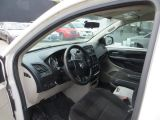 2013 Dodge Grand Caravan RAM, COMMERCIAL, CARGO, GRAND CARAVAN, SIDE PANELS