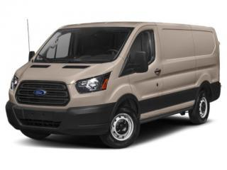 Used 2019 Ford Transit VAN for sale in London, ON