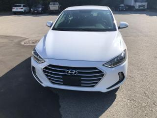 Used 2017 Hyundai Elantra GL for sale in Kitchener, ON