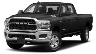 Used 2019 RAM 3500 - Laramie Badging -  Chrome Styling for sale in Surrey, BC