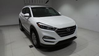 Used 2016 Hyundai Tucson Premium 2.0L 4 portes FWD for sale in St-Raymond, QC