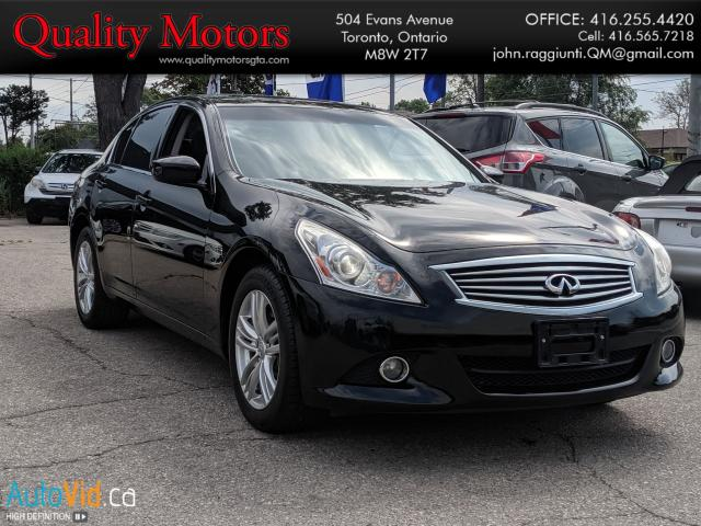 Ontario Quality Motors >> Find Quality Used Cars Trucks Suvs And Vans For Sale