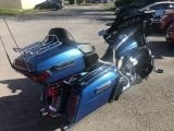 2014 Harley-Davidson FLHTK Electra Glide Ultra Limited Low K's and Beautiful
