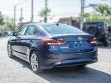 2017 Hyundai Elantra GLS |SUNROOF|