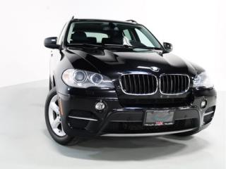 Used 2012 BMW X5 35i   AWD   PANO   NAVI   CAM for sale in Vaughan, ON