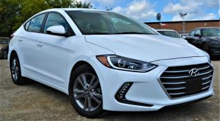 Used 2018 Hyundai Elantra GL|HEATED FRONT SEATS|BACKUP CAMERA|ALLOYS for sale in Brampton, ON