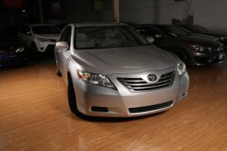 Used 2007 Toyota Camry HYBRID 4dr Sdn for sale in Toronto, ON