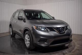 Used 2015 Nissan Rogue A/c Bluetooth for sale in St-Hubert, QC