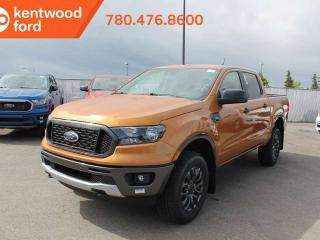 New and Used Ford Rangers in Edmonton, AB | Carpages ca