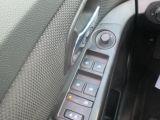 2015 Chevrolet Cruze LT NO ACCIDENTS BIG SCREEN REARCAM REMOTE START BT