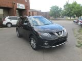 2014 Nissan Rogue SL AWD - NAVIGATION - 360 CAM - LEATHER - PANO ROOF - BT