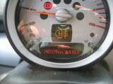 2009 MINI Cooper Classic
