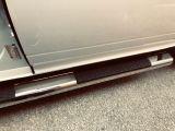 2016 RAM 1500 OUTDOORSMAN CREW CAB