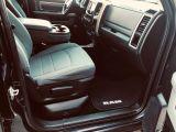 2015 RAM 1500 Diesel SLT Crew Cab