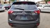 2015 Mazda CX-5 GT- ONE OWNER, NO ACCIDENTS, MINT