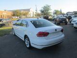 2014 Volkswagen Passat TDI | NO ACCIDENTS | NAVIGATION | REAR CAM | LEATHER | BT