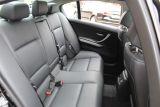 2010 BMW 3 Series 323i I NO ACCIDENTS I SUNROOF I LEATHER I HEATED SEATS