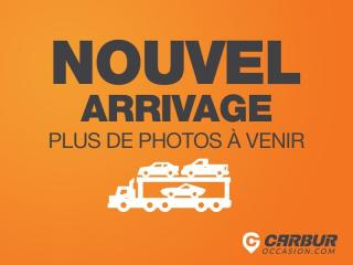 Used 2013 GMC Sierra 1500 CREW V8 4X4 *BAS KM* GR. REMORQUAGE *LEER* PROMO for sale in Mirabel, QC