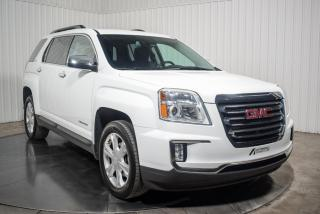 Used 2017 GMC Terrain SLE-2 TOIT A/C MAGS for sale in St-Hubert, QC