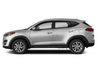 New 2019 Hyundai Tucson 2.4L Preferred AWD w/Trend Pkg  - $102.42 /Wk for sale in Ottawa, ON