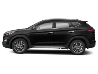 New 2019 Hyundai Tucson 2.4L Luxury AWD  - Leather Seats - $109.13 /Wk for sale in Ottawa, ON