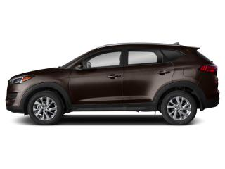 New 2019 Hyundai Tucson 2.4L Preferred AWD w/Trend Pkg  - $102.98 /Wk for sale in Ottawa, ON