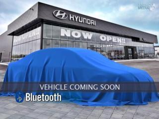 Used 2014 Hyundai Elantra GLS  - Sunroof -  Heated Seats - $56.22 /Wk for sale in Ottawa, ON