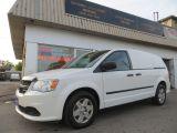 Photo of White 2013 Dodge Grand Caravan