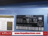 2011 Mercedes-Benz E-CLASS E350 2D CABRIOLET 6SP