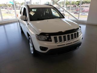 Used 2015 Jeep Compass 4 RM, 4 portes, Sport for sale in Montréal, QC