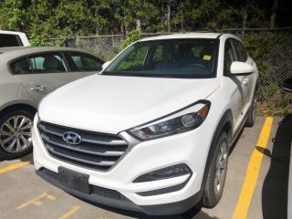 Used 2015 Hyundai Santa Fe XL Base  SANTA FE XL, AIR CONDITIONED, POWER GROUP, BLUETOOTH for sale in Ottawa, ON