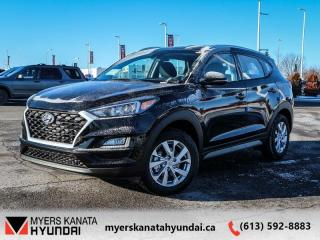New 2019 Hyundai Tucson 2.0L Preferred AWD  - $167 B/W for sale in Ottawa, ON