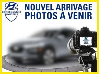 Used 2017 Hyundai Elantra GL, CAM DE RECUL, SIÈGES CHAUFFANTS, BLUETOOTH for sale in Brossard, QC