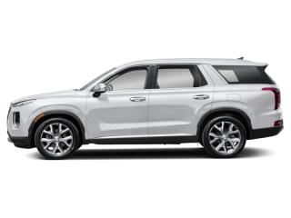 New 2020 Hyundai PALISADE Essential FWD  -  All New - $130.94 /Wk for sale in Ottawa, ON