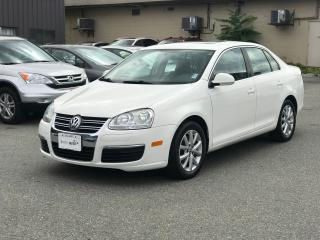 Used 2010 Volkswagen Jetta HIGHLINE for sale in Coquitlam, BC